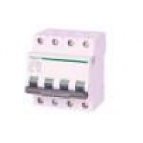 DZ267-32小型断路器价格|温州断路器批发
