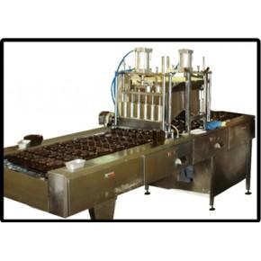 灌浆机|食品灌浆机|分量灌浆机