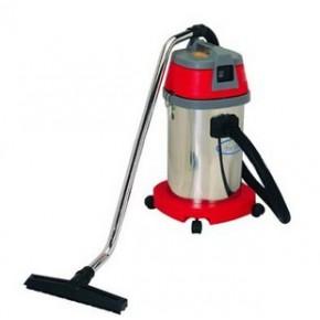 洁霸BF501吸尘吸水机、工业吸尘器