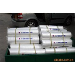 专业喷涂遮护膜/防护膜/塑料膜