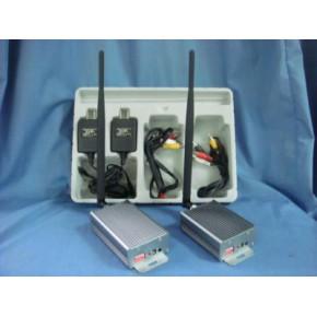 伟福特无线音视频微波传输设备高科技设备