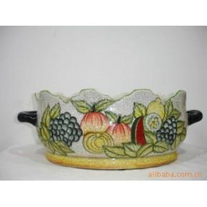 工艺品 巴诺克 器皿