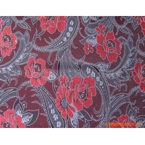 织锦缎  丝绸面料 布艺 服装面料 家纺