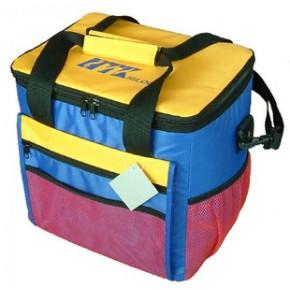 便携车载冰箱、保温箱、保温包 冰包