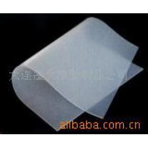 真空吸膜机用硅胶板 硅橡胶板