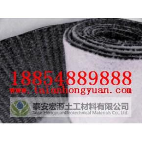 广州天利厂价供应皮鞋的皮革 皮鞋批发