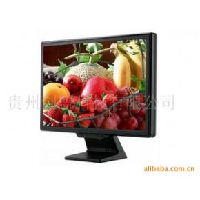 LCD显示器AOC 915Sw