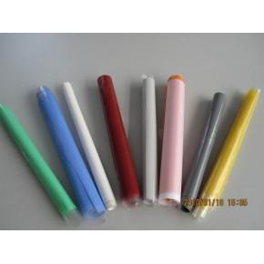 厂家低价供应硅胶片/硅胶薄膜/硅胶卷材