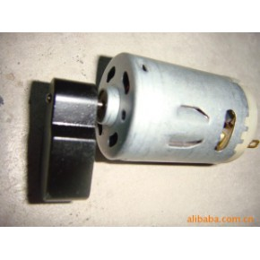 微电机  电吹风电机  MOTOR   振动电机