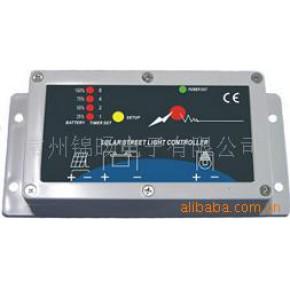 太阳能路灯控制器,12V20A光控双时控