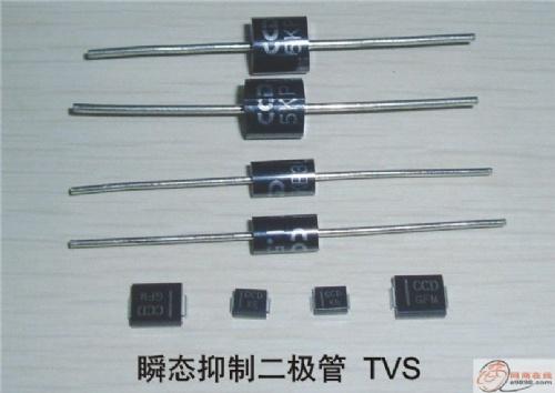 深圳宝安PCB板回收www.xiafa888.com