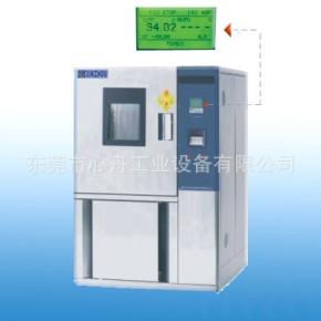 心舟恒温恒湿试验箱,恒温恒湿试验机,高低温试验箱