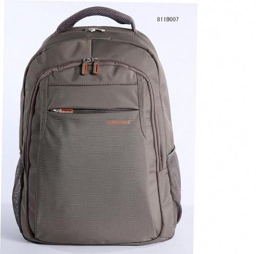 商务礼品双肩背包可来图设计订购
