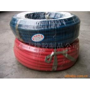 氧气胶管 天然橡胶 16(mm)