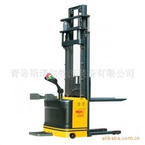 电动堆高车 CDD 1600(mm)
