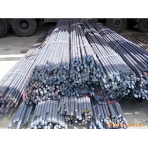 快悴钕铁硼磁粉用纯铁, 高性能纯铁yt01