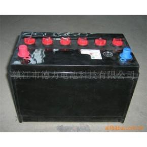 批发供应质量保障铅蓄电池