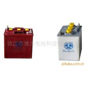 供应优质铅蓄电池 顺风牌