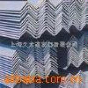 角钢 优质角钢出口 上海角钢出口 宁波角钢出口批发