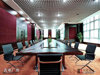 *有多种上海办公室效果图,无论是现代型还是传统型,简约型还是创意型