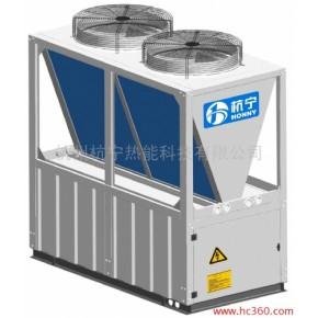 宁波空气能热水器