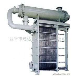 全热交换器 高温场合