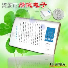 冷触媒空气净化器  负离子空气净化器