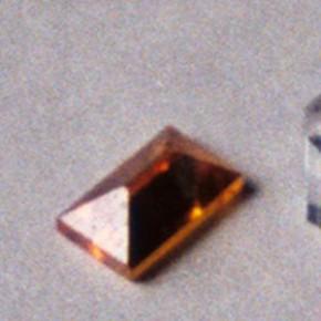 大量供应水晶工艺品 海鸥水晶