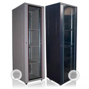 图腾机柜A2系列网络机柜,厂家促销