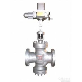 Y945Y/H电动蒸汽减压阀厂家、减压阀、调节阀