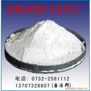 复合肥造粒剂,复合肥粘结剂,填充料