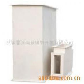 酚醛、聚氨脂、玻纤、彩钢板通风管道(圆、矩、方形)
