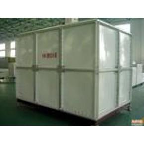 玻璃钢水箱-玻璃钢水箱-无锡市吉合不锈钢水箱有限公司