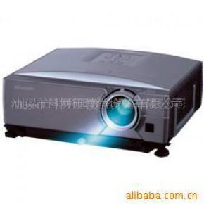 夏普XG-C430XA 投影机