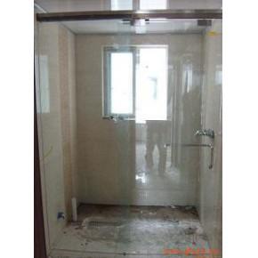 淋浴隔断,淋浴门