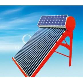 北京中材联建建材技术研究中心有限公司--低碳环保新产业
