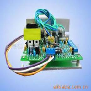 优质控制驱动器 ZKS系列