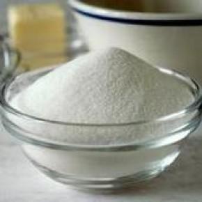 三氯蔗糖厂家生产,三氯蔗糖价格