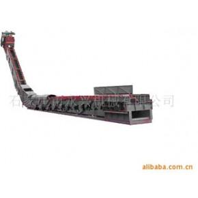 定制链斗式输送机 链板输送机