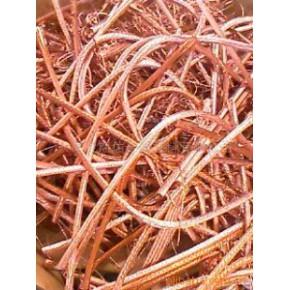 光亮铜 单丝/缆粗 进口/国产