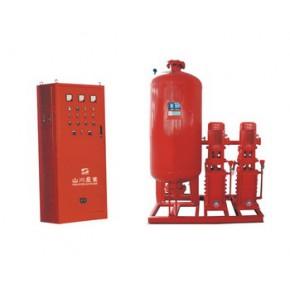 ZW(L)-I-XZ-13立式消防增压稳压设备