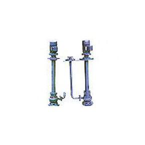 型化工液下泵供应化工液下泵金龙机械设备齐全