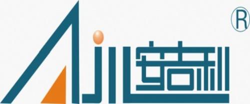 蚌埠市联合压缩机制造有限公司