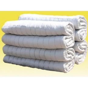 厂家订做大棚棉被 大棚保温被批发 大棚棉被机-爱农