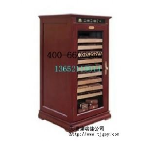 中型雪茄柜,木质雪茄柜,雪茄柜,恒温恒湿雪茄柜