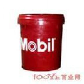 厦门批发采购工业润滑油 美孚力图H68抗磨液压油