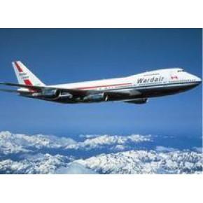 高航合肥空运价格 合肥空运公司 合肥到广州空运