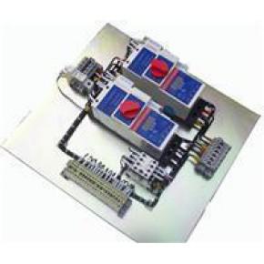 优质NSE漏电断路器。放心选择!