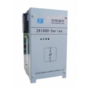 BH6M-2型三相可控硅调压器调功器