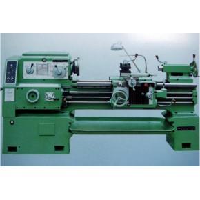 广西南宁铝膜加工、热处理、热喷涂等内容的机械加工